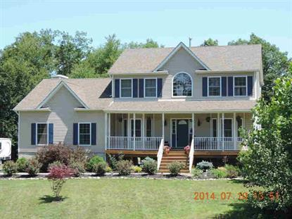 29 GLEN ROCK CIRCLE Highland, NY MLS# 324394
