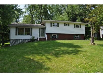 37 STRAWBERRY HILL LN Poughkeepsie, NY MLS# 324556