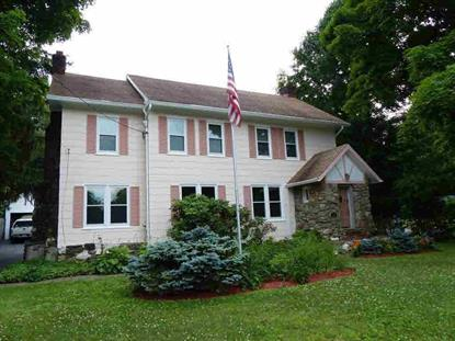 32 OVERLOOK RD Poughkeepsie, NY MLS# 324738