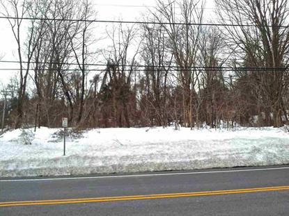 0 ROUTE 9 Philipstown, NY MLS# 325268