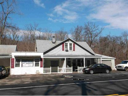 287 RT 9 SOUTH Fishkill, NY MLS# 325586