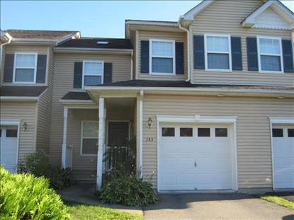 153 PINEBROOK DR Hyde Park, NY MLS# 325684