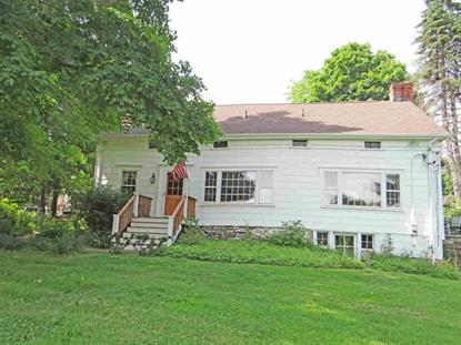 1245 HOLLOW ROAD Clinton, NY MLS# 325688