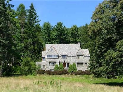 24 HIGHLAND ROAD Philipstown, NY MLS# 326125