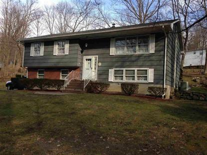 334 SPROUT BROOK RD Philipstown, NY MLS# 326698