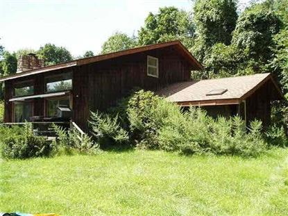 311 E MOUNTAIN ROAD Philipstown, NY MLS# 326817