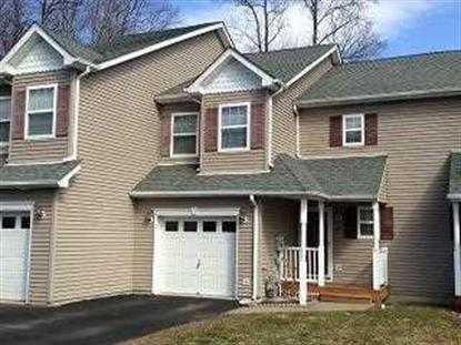 138 PINEBROOK DR Hyde Park, NY MLS# 326891