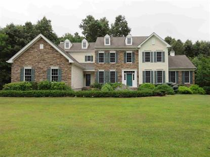 93 CREEKSIDE ROAD East Fishkill, NY MLS# 327073