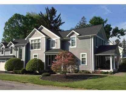 27 WESTON AVE. Fishkill, NY MLS# 327591