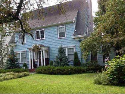 122 LIVINGSTON ST Poughkeepsie, NY MLS# 328051