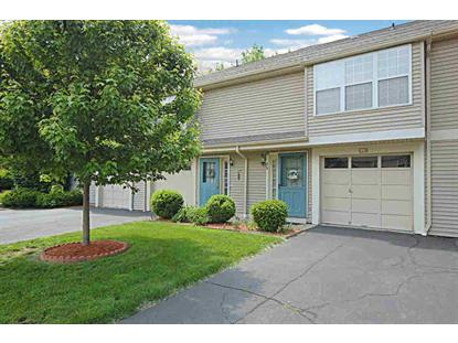 118 ELMCREST Fishkill, NY MLS# 328417
