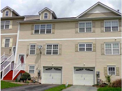 11 PEACH PL Middletown, NY MLS# 328443