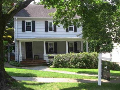 16 ROSALIND RD Poughkeepsie, NY MLS# 328524
