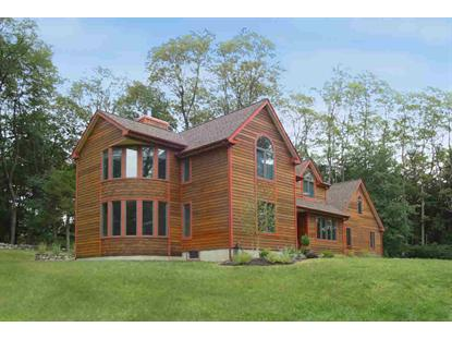 400 INDIAN BROOK RD Philipstown, NY MLS# 328760