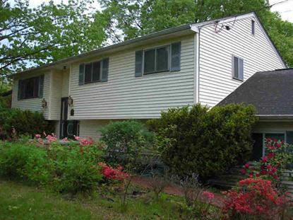 39 NASSAU RD Poughkeepsie, NY MLS# 328952