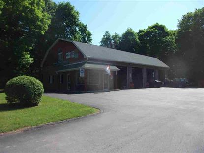 1030 ROUTE 82 East Fishkill, NY MLS# 329043