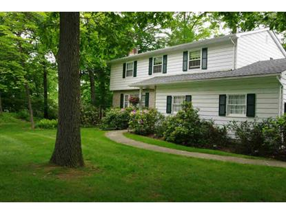 57 BROOKLANDS FARM RD Poughkeepsie, NY MLS# 329232