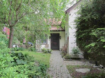 Real Estate for Sale, ListingId: 33064747, Kent,NY14477