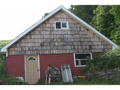 6425 ROUTE 22 Millerton, NY MLS# 329392