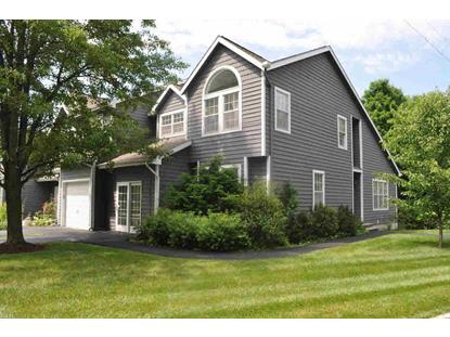 PINEBROOK DRIVE Hyde Park, NY MLS# 329734