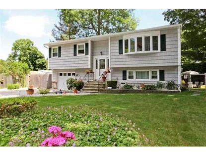 382 SPROUT BROOK ROAD Philipstown, NY MLS# 329735
