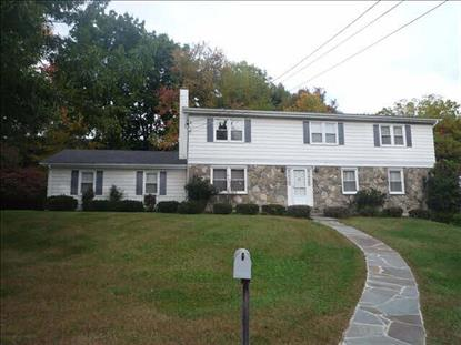 27 PASTURE LANE Poughkeepsie, NY MLS# 329976
