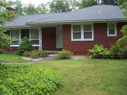 12 DEER RUN RD Poughkeepsie, NY MLS# 330100