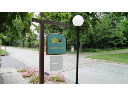 6 LOUDON DRIVE Fishkill, NY MLS# 330149