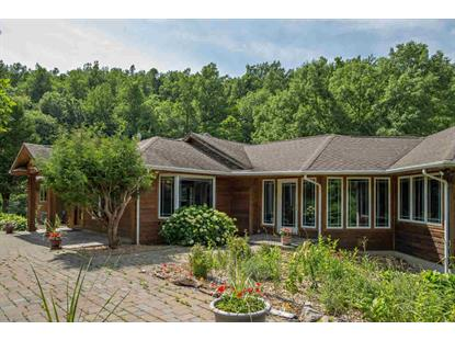 691 HORTONTOWN RD East Fishkill, NY MLS# 330166