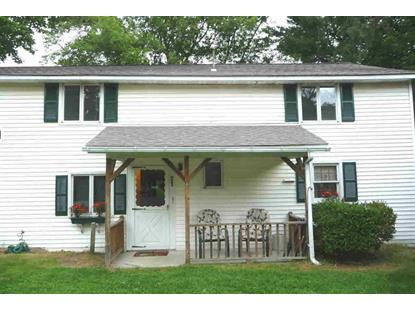 11 ON THE GREEN Verbank, NY MLS# 330195