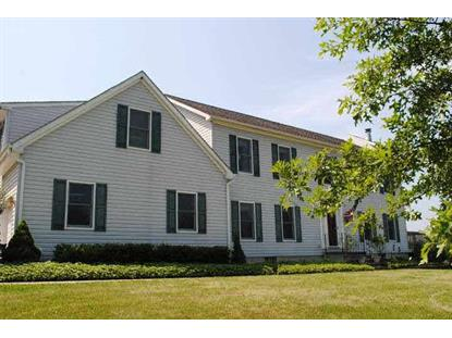 46 SHADBLOW LN. Clinton, NY MLS# 330365