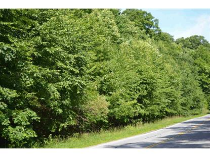 SOUTH ROAD Stanfordville, NY MLS# 330482
