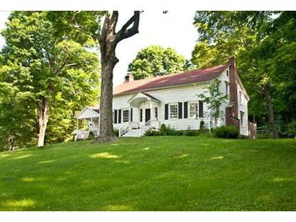 404 PUMPKIN LANE Clinton, NY MLS# 330721