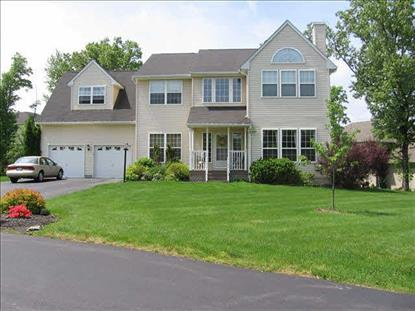 17 ALDER WAY Fishkill, NY MLS# 330920