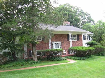 17 MEADOW VIEW DR Poughkeepsie, NY MLS# 331050