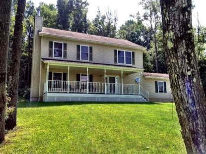 7 SHADY GLEN LANE Millerton, NY MLS# 331316
