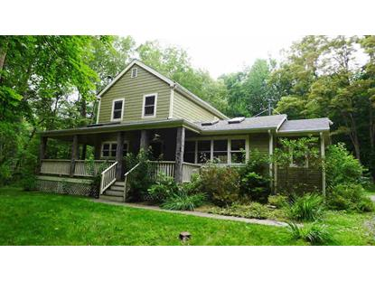 443 OLD ALBANY POST ROAD Philipstown, NY MLS# 331430