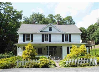 84 N CENTER STREET Millerton, NY MLS# 331464