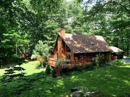 151 BELLEVUE ROAD Highland, NY MLS# 331581