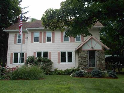 32 OVERLOOK RD Poughkeepsie, NY MLS# 331610