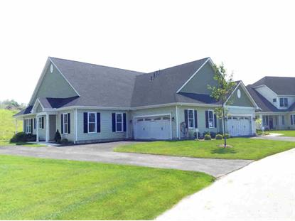 23 YESTERDAY DRIVE Philipstown, NY MLS# 331808
