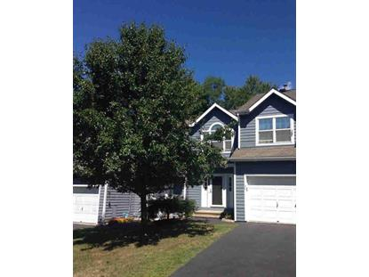 124 PINEBROOK DR Hyde Park, NY MLS# 332470