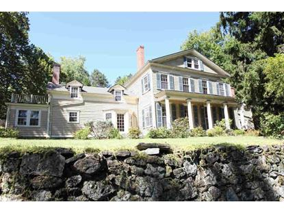 171 BEEKMAN ROAD East Fishkill, NY MLS# 332513