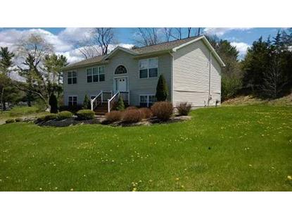 3040 ROUTE 82 Verbank, NY MLS# 333311