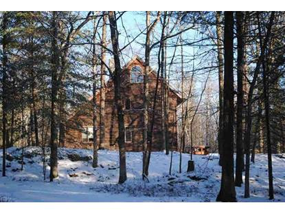 84 DEER RIDGE DR. Clinton, NY MLS# 333534