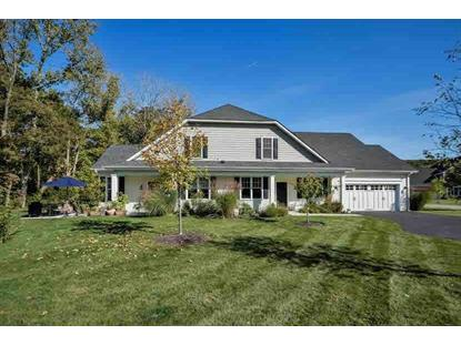 MAGGIE MAY Philipstown, NY MLS# 333707