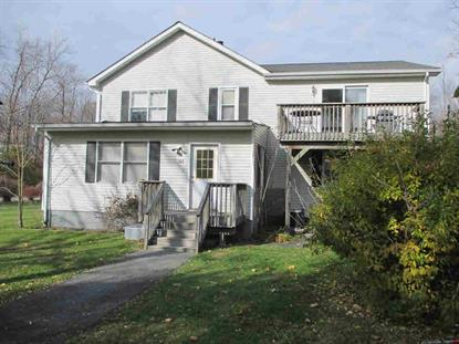 14 GIVENS LN Fishkill, NY MLS# 334569
