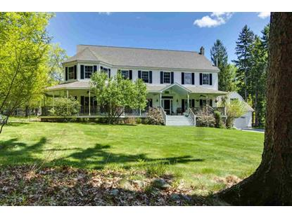 160 DEER RIDGE Clinton, NY MLS# 334687
