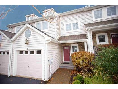 76 HUDSON VIEW TER Hyde Park, NY MLS# 335773