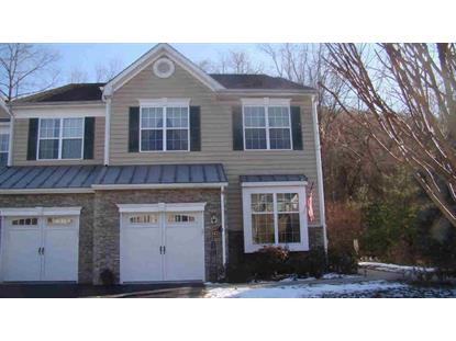 842 HUNTINGTON DRIVE Fishkill, NY MLS# 336120